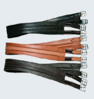 G-001 Normal Saddle Girth Leather