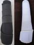 TRAV-002 Neoprene Sling Horse Tendon Boots